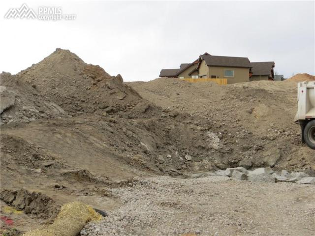 3099 Looking Glass Way, Colorado Springs, CO 80908 (#6645636) :: 8z Real Estate