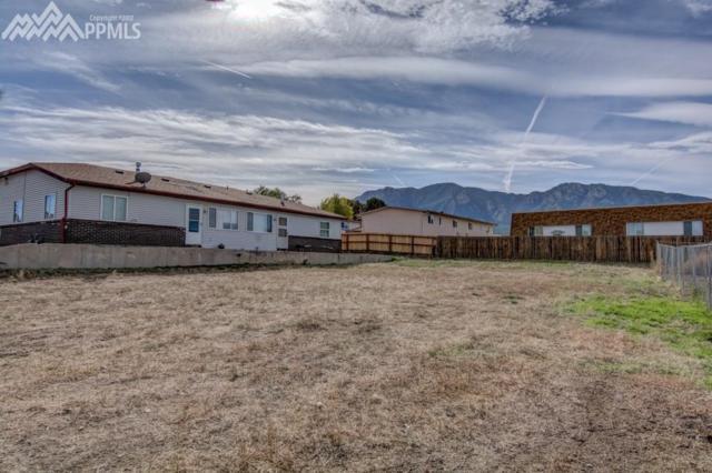 4316 Ericson Drive, Colorado Springs, CO 80906 (#6649552) :: 8z Real Estate