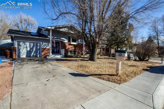 531 Quebec Street, Colorado Springs, CO 80911 (#6650243) :: 8z Real Estate