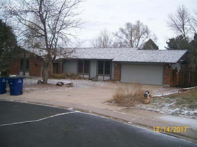 4160 Mcpherson Avenue, Colorado Springs, CO 80909 (#6650865) :: 8z Real Estate