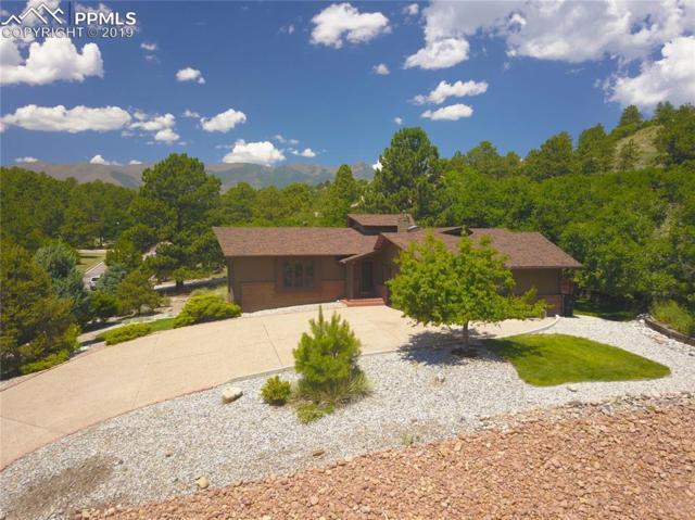 7004 Oak Hills Court, Colorado Springs, CO 80919 (#6652495) :: The Daniels Team
