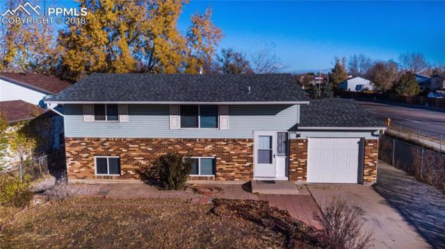 4590 London Lane, Colorado Springs, CO 80916 (#6652581) :: The Peak Properties Group