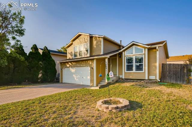 1026 Rancher Drive, Fountain, CO 80817 (#6652948) :: Fisk Team, RE/MAX Properties, Inc.