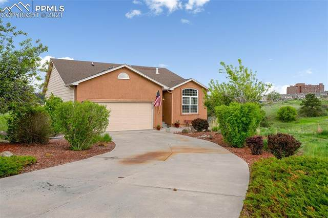 6560 Perfect View, Colorado Springs, CO 80919 (#6660168) :: Fisk Team, eXp Realty
