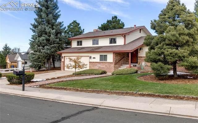 5150 Bunk House Lane, Colorado Springs, CO 80917 (#6661228) :: 8z Real Estate