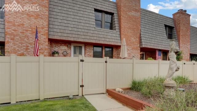 2047 Sussex Lane, Colorado Springs, CO 80909 (#6665200) :: 8z Real Estate