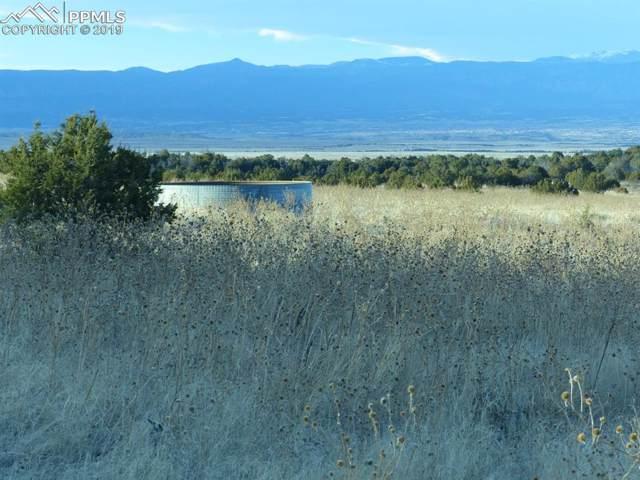 TBD L13 Newton Road, Pueblo, CO 81002 (#6665831) :: Jason Daniels & Associates at RE/MAX Millennium