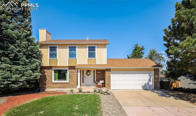 7672 Bell Drive, Colorado Springs, CO 80920 (#6668735) :: Fisk Team, eXp Realty