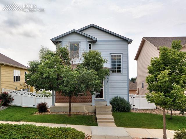 1957 Flintshire Street, Colorado Springs, CO 80910 (#6669591) :: 8z Real Estate