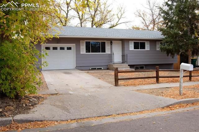 921 Arrawanna Street, Colorado Springs, CO 80909 (#6670408) :: HomeSmart Realty Group