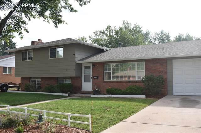 2117 Wynkoop Drive, Colorado Springs, CO 80909 (#6674407) :: Finch & Gable Real Estate Co.