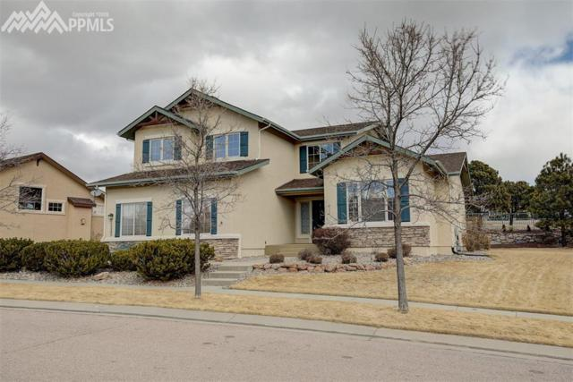 2512 Willow Glen Drive, Colorado Springs, CO 80920 (#6675026) :: 8z Real Estate