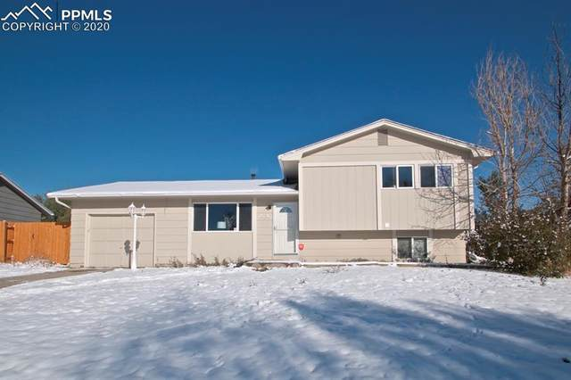7430 Vineland Trail, Colorado Springs, CO 80911 (#6675266) :: 8z Real Estate