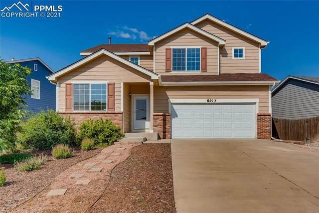 2014 Riverwalk Parkway, Colorado Springs, CO 80951 (#6677537) :: Dream Big Home Team | Keller Williams