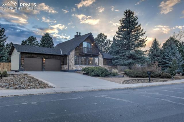 3905 Wesley Drive, Colorado Springs, CO 80917 (#6680096) :: 8z Real Estate