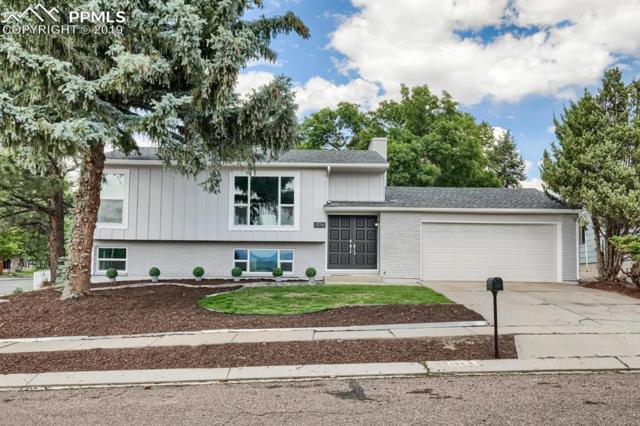 1136 Stanton Street, Colorado Springs, CO 80907 (#6681316) :: CC Signature Group