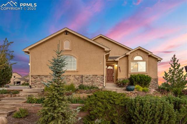811 Merrimack River Way, Monument, CO 80132 (#6683428) :: 8z Real Estate