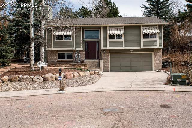 5093 Willowbrook Road, Colorado Springs, CO 80917 (#6686492) :: The Daniels Team