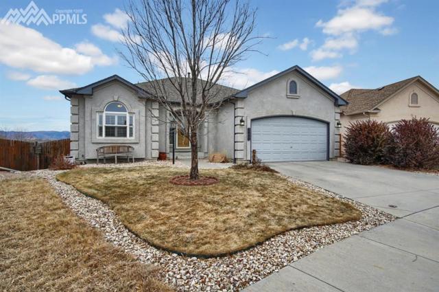 5866 Brennan Avenue, Colorado Springs, CO 80923 (#6688033) :: 8z Real Estate