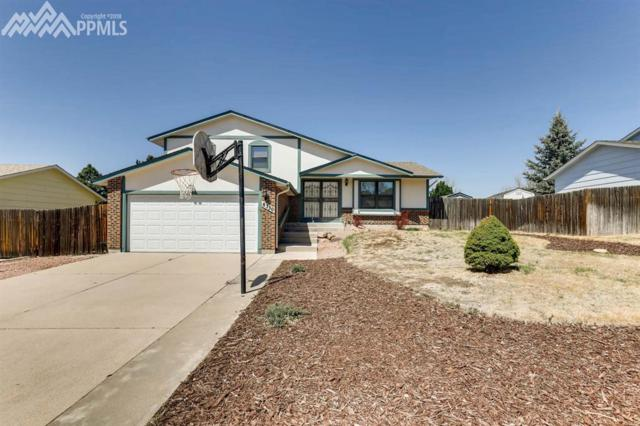 8330 Brigantine Drive, Colorado Springs, CO 80920 (#6689566) :: 8z Real Estate