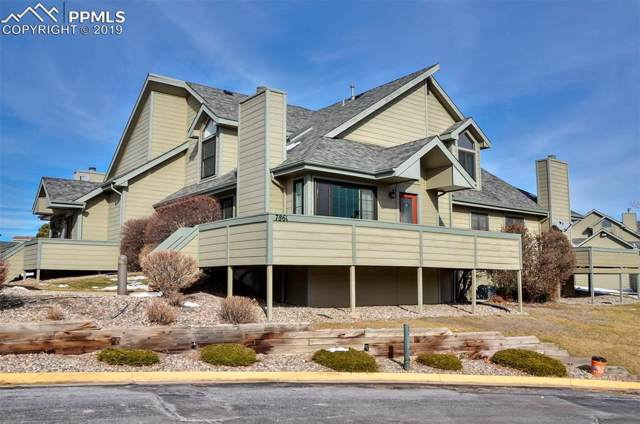 7861 Brandy Circle, Colorado Springs, CO 80920 (#6691670) :: Perfect Properties powered by HomeTrackR