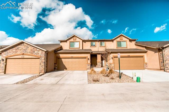 4144 Park Haven View, Colorado Springs, CO 80917 (#6691714) :: Venterra Real Estate LLC