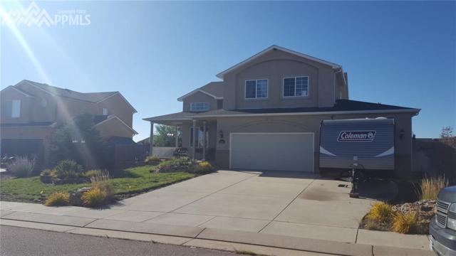 10941 Redington Drive, Peyton, CO 80831 (#6696820) :: 8z Real Estate