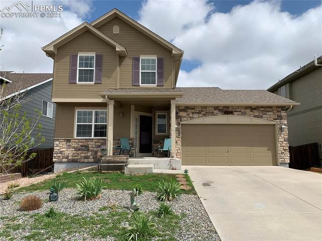 7832 Notre Way, Colorado Springs, CO 80951 (#6697410) :: The Gold Medal Team with RE/MAX Properties, Inc