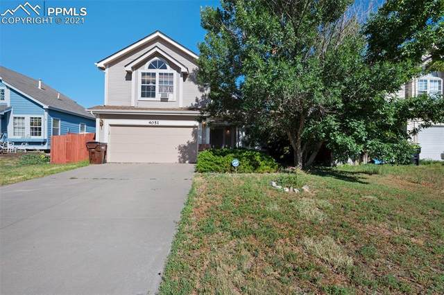 4051 Breaking Dawn Street, Colorado Springs, CO 80925 (#6698056) :: Tommy Daly Home Team