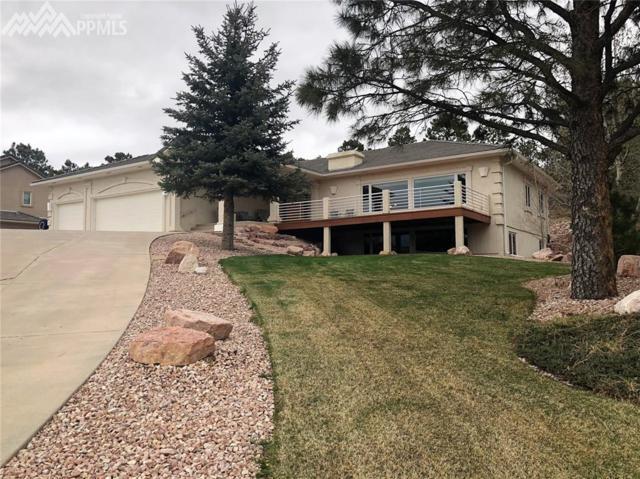 14755 Pristine Drive, Colorado Springs, CO 80921 (#6700046) :: Action Team Realty