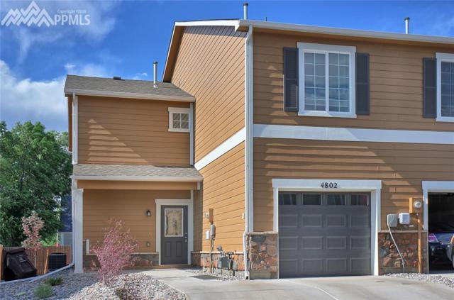 4802 Painted Sky View, Colorado Springs, CO 80916 (#6700548) :: Fisk Team, RE/MAX Properties, Inc.