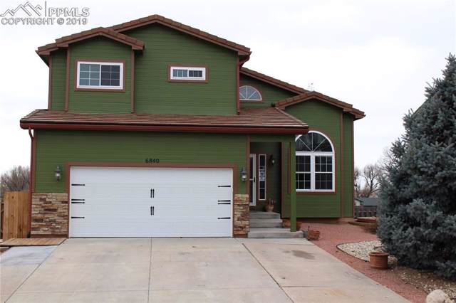 6840 Fountain Vista Circle, Fountain, CO 80817 (#6710253) :: Tommy Daly Home Team
