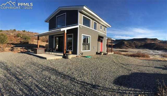 2152 County Road 5 Road, Canon City, CO 81212 (#6711081) :: 8z Real Estate