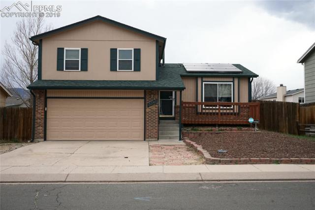 3340 Kirkwood Drive, Colorado Springs, CO 80916 (#6711459) :: CC Signature Group