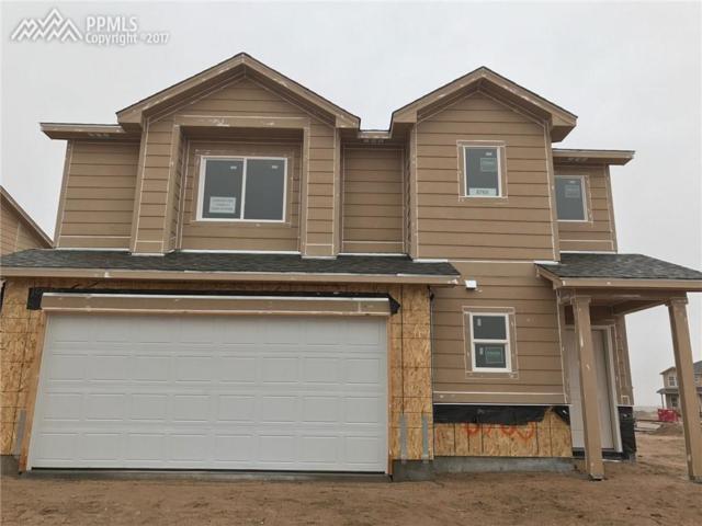 8765 Vanderwood Road, Colorado Springs, CO 80908 (#6712042) :: 8z Real Estate