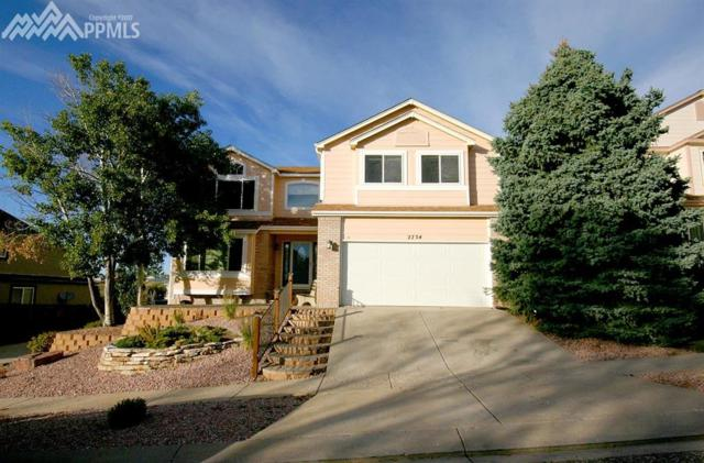 2734 Lear Drive, Colorado Springs, CO 80920 (#6714366) :: The Daniels Team