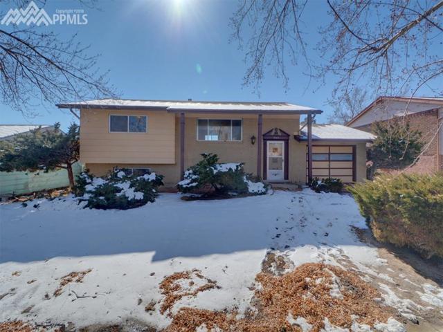 3303 Michigan Avenue, Colorado Springs, CO 80910 (#6714783) :: Colorado Home Finder Realty