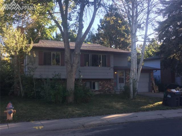 3826 Encino Street, Colorado Springs, CO 80918 (#6715525) :: 8z Real Estate