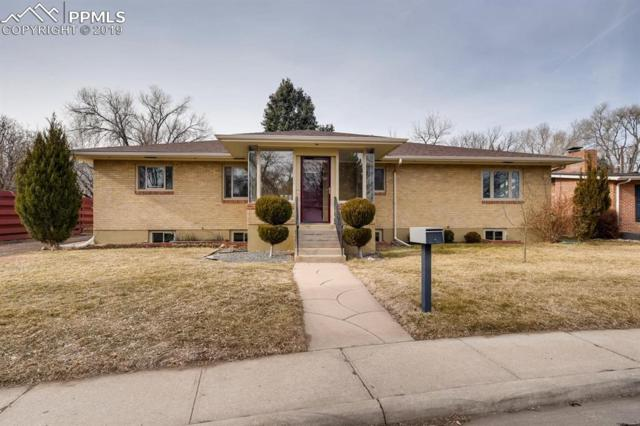 130 Fox Avenue, Colorado Springs, CO 80905 (#6718732) :: Fisk Team, RE/MAX Properties, Inc.