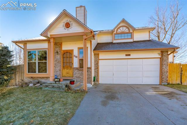 120 Pointer Place, Colorado Springs, CO 80911 (#6719212) :: Harling Real Estate