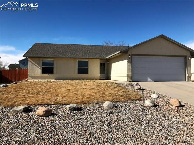 473 S Oak Creek Drive, Pueblo West, CO 81007 (#6721066) :: 8z Real Estate