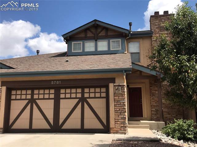 5781 Canyon Reserve Heights, Colorado Springs, CO 80919 (#6722287) :: Fisk Team, RE/MAX Properties, Inc.
