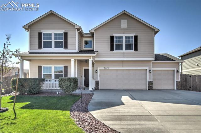 3619 Chia Drive, Colorado Springs, CO 80925 (#6723070) :: Fisk Team, RE/MAX Properties, Inc.
