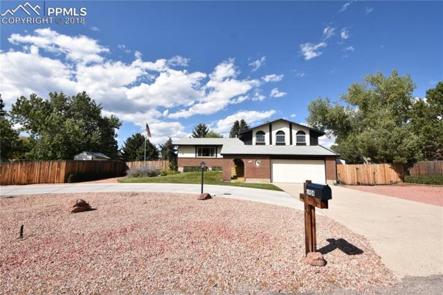 6904 Duke Drive, Colorado Springs, CO 80918 (#6723429) :: The Peak Properties Group