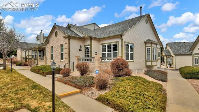 5955 Cowboy Heights, Colorado Springs, CO 80923 (#6735079) :: The Gold Medal Team with RE/MAX Properties, Inc