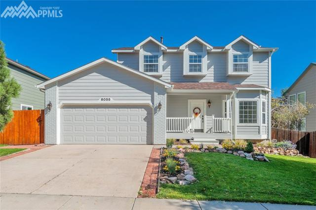 6055 Wheatgrass Drive, Colorado Springs, CO 80923 (#6736495) :: 8z Real Estate