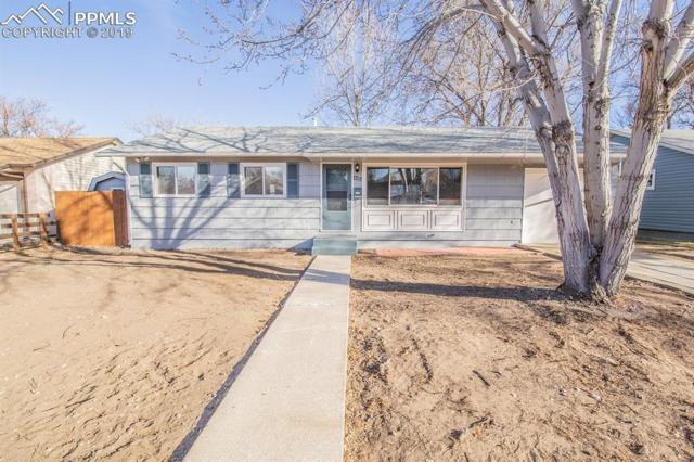 1715 Holmes Drive, Colorado Springs, CO 80909 (#6737223) :: 8z Real Estate