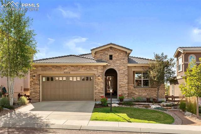 4859 Steamboat Lake Court, Colorado Springs, CO 80924 (#6739398) :: 8z Real Estate