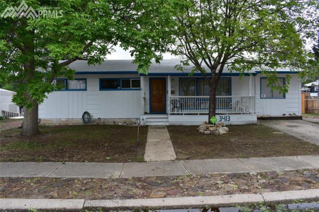3413 Institute Street, Colorado Springs, CO 80907 (#6741033) :: The Peak Properties Group