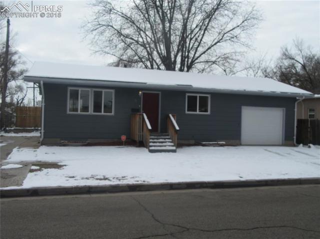 5 Small Avenue, Pueblo, CO 81004 (#6742819) :: Venterra Real Estate LLC
